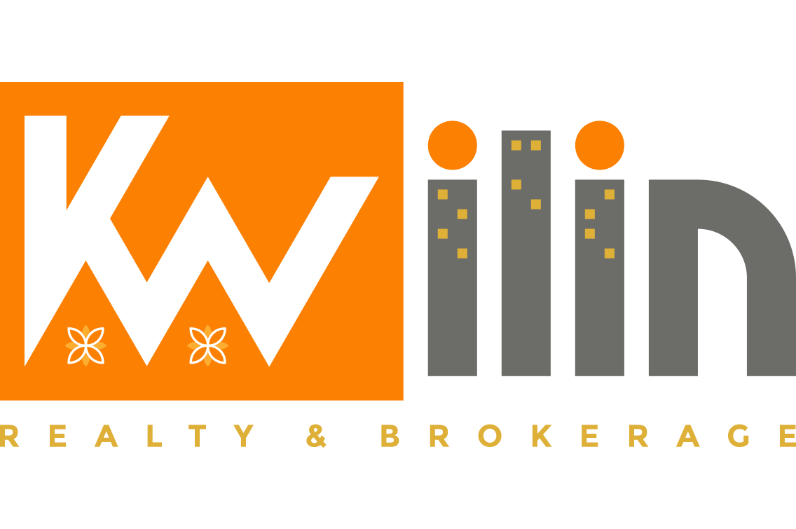 Kwilin Realty & Brokerage