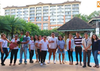 ImmersionTour-Filinvest