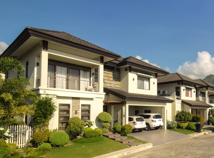 banawa-cebu-house-villas-for-sale1